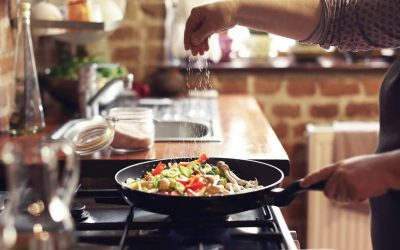 Cooking Recipes Know Where To Look For Success